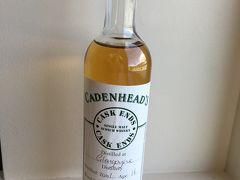 スコッチウィスキーも色々買いました! もっともっと知りたくなったスコッチウィスキーの世界。深いです。文化でした。