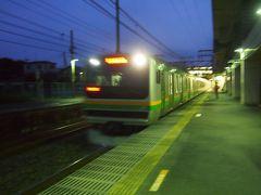 今回も駐車場が安く、始発ならほぼ座れる「石橋駅」から青春18きっぷの旅スタートです 「石橋駅」4:49発  石橋駅は最初無人なのでそのまま改札を通り、降りる駅で最初のスタンプを押してもらいます  ↓(上野東京ライン)  「熱海駅」 8:20着 8:23発  ↓ 「沼津駅」 8:41着 8:44発  ↓ 土曜日という事もあって東海道線はあまり座れませんでした…