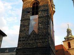 火薬塔 (火薬門)