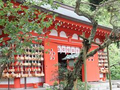 菅原道真を祭神とする神社で日本三古天神の一つ。