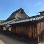 第31回 ごかのしょう新近江商人塾・ぶらっと五個荘まちあるき..作成中