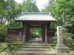 寿福寺  寿福寺は、神奈川県鎌倉市扇ヶ谷にある臨済宗建長寺派の寺院である。 鎌倉五山第3位の寺院である。 山号を亀谷山(きこくさん)と称し、寺号は詳しくは寿福金剛禅寺という。