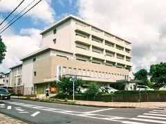 カトリックセンター長崎