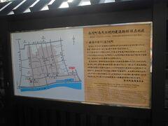 湯浅にやってきました  湯浅伝統的建造物保存地域です  昔の建物が残る場所  そしてこの街には 醸造香が残ってます