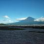 台風直後の日光東照宮と中禅寺湖・華厳の滝