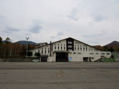 会津高原たかつえスキー場です。 〒967-0315 福島県南会津郡南会津町高杖原535 0241-78-2220 http://www.takatsue.jp/ 福島県西南部の南会津エリアにあるスノボ/スキー場。会津高原4スキー場の中では、最大規模を誇ります。ホテルも併設されていて、南会津を代表する大型スノーリゾートです。