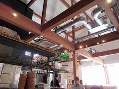 ランチは天然酵母のベーカリー沢村で( ^ω^ ) 欧風料理がいただけるそうです