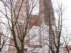 フラウエン教会 (ミュンヘン)