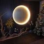 箱根温泉旅行  「月の宿 紗ら」