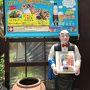 【沖縄本島4泊5日】乳幼児連れ、のんびり夏休み