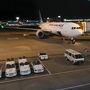 2017年11月JAL直行便ハワイ島5日間シェラトンコナリゾート