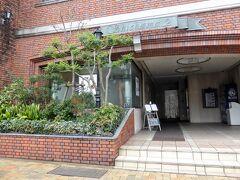 ステーキハウス ライおン佐世保店    http://www.naradewa.com/i/sasenara/2013-05/data/7.html