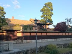 こちらは有隣荘🏠 大原美術館の創設者、大原孫三郎の旧別邸として 立てられたもの