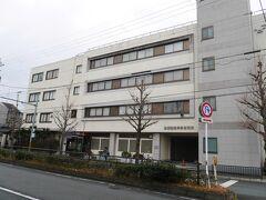 京都駅前の京都新阪急ホテルに荷物を預け、早速京都市営バスA2乗り場から下賀茂神社へ向かいます。 糺の森で下車。 『グリル生研会館』でランチです。
