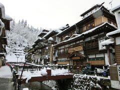 旅館永澤平八・能登屋・旅籠いとうやの順で立派なレトロな建物です。
