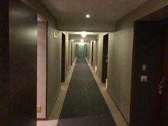 久しぶりの海外旅行のため、念のため前日に セントレアのホテルに宿泊しました(笑)