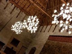 ブラガンサ公爵館美術館
