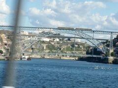 ドン ルイス1世橋