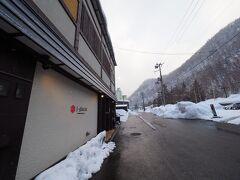 宿のチェックインの時間までまだ少しあったので、定山渓の温泉街をちょっとお散歩していたら、美味しそうなカフェを見つけました。  ジェイグラッセ http://www.jglacee.jp/