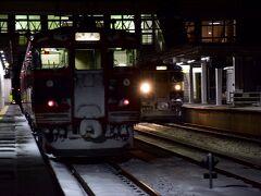 """2018年3月限りで引退する、JR東日本高崎支社管内で運用されている国鉄型車両115系「湘南色」がもっぱら話題になっておりますが、ココ長野の地を中心に走っている「しなの鉄道」でも、国鉄型車両115系が走る貴重な勇姿を見ることが出来るんですよねえ """"鉄っちゃん""""的にもそれは絶対に見逃せず、今回はこの希少価値の高い国鉄型の風景を探しに、しなの鉄道北しなの線にやって来ました~"""