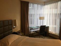 尖沙咀にあるカオルーンホテル 便利な場所でしたw