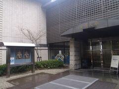 金沢文庫は鎌倉期北条実時がつくった武家の文庫、それが称名寺で近代まで維持され、今は神奈川県の歴史博物館となっています。金沢文庫の資料、称名寺の文化財などを保管、展示するほか、このときは特別展「運慶」をやっていました。曹源寺の十二神将巳像、瑞林寺の地蔵菩薩など、慶派の仏像、とてもよかった。
