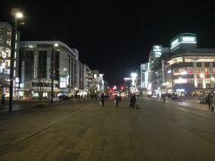 電車で姫路へ