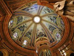 サンフランシスコエルグランデ教会