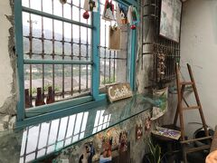 そしてホウトン猫カフェの『Empress Gallery』