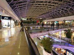 ヴァスコダ ガマ ショッピング センター