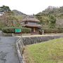 私の温泉宿100選~湯田温泉・山水園(山口県)