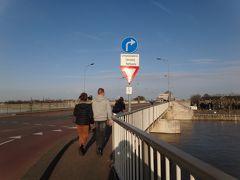 ウィルヘミナ橋