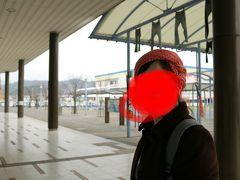 【1日目】 JR児島駅から出発! 駅の観光案内所で電動自転車をレンタル。 1日中借りられて500円という安さ。 ありがたや~。
