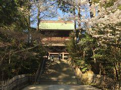 参拝時間ギリギリに円覚寺へ。