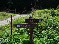 田子瀬浜海水浴場から浮島海水浴場に向かって歩き出しました。