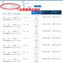 まず発券方法ですが、ユナイテッド航空のホームページで出発地と目的地を入力すると、直行便、経由便の一覧が表示されます。 経由地に長く滞在できるよう所要時間が長い順に並べ替えます。 往復で検索すると、最長で約8時間程度の経由便しか検索されないのですが…