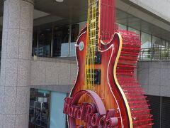 このギター,弾けるのでしょうか。