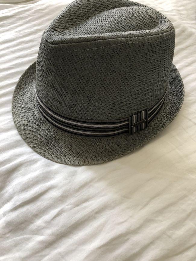 6d197286142 Chapel Hats