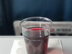 リガ → ヘルシンキは、JALとフィンエアーの共同運航便。