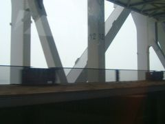 08:56 ■瀬戸大橋■