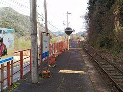 15分ばかり、竹駅にとどまっていたかなあ。