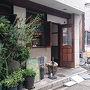 2017夏やすみ前半!東京千葉で食べまくり(いつものこと)