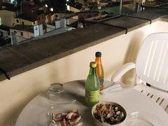 ホテル・ヴィラ・アルジェンティーナ(Hotel Villa Argentina)