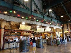 ここでランチにしましょう。 ロストリバーデルタにあるメキシコ料理のレストラン「ミゲルズ・エルドラド・キャンティーナ 」に来ました。  ↓なぜここのレストランに来たかと言うと・・・↓
