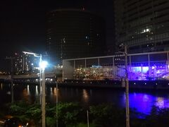 横浜『日産 グローバル本社』  http://www.nissan.co.jp/GALLERY/HQ/