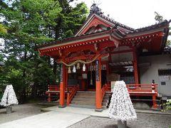 金澤神社に到着。おみくじ引きました。すごい。当たってたかも…。しかも1回20円。子供用のおみくじもあり。大人用とどんな違いがあるのか内容が気になる。今度はうちの子と来てみよう。おみくじ大好きな子だし、学問の神様にもお願い事しなきゃ。