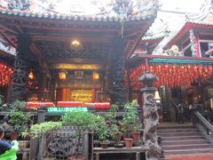台北天后宮