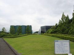 次はアサヒビール神奈川工場の見学へとやって来ました♪