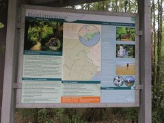 グレートオトウエイ国立公園