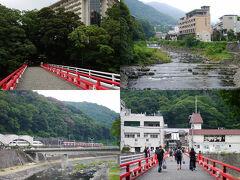 本日は湯本富士屋ホテルに泊まります(´ω`* 駅出てすぐなので、便利なんですよね~